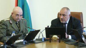 Официално: Много спортни прояви в България бяха прекратени