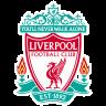 Ливърпул лого