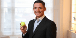 Президентът на ATP: Можем да довършим тенис сезона
