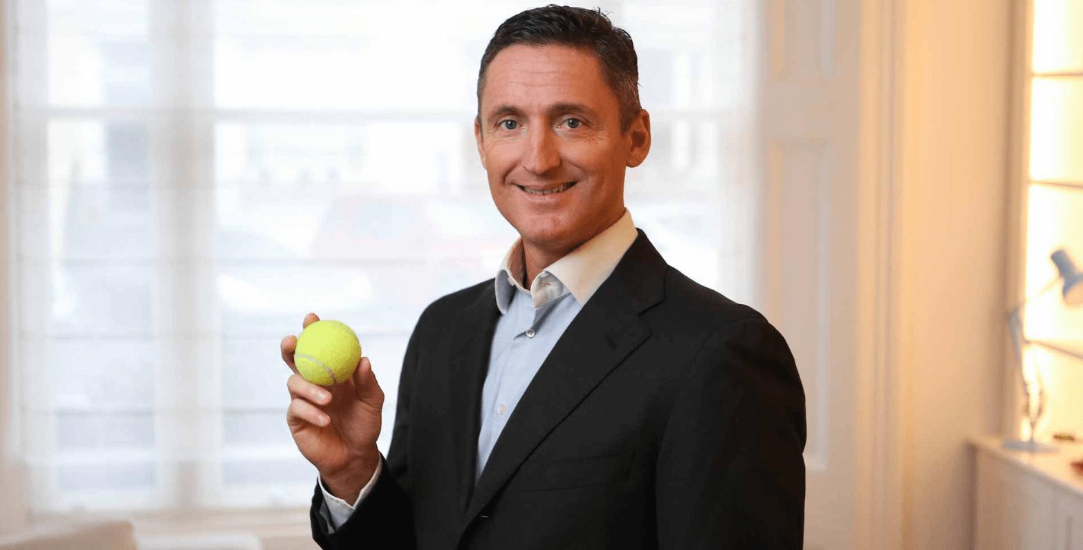 Президентът на ATP: Можем да довършим тенис сезона 1