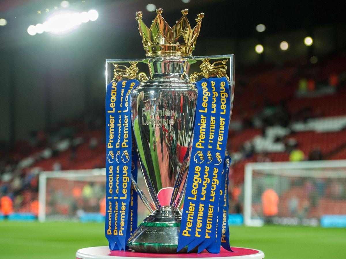 Ливърпул ще получи титлата, независимо как ще завърши сезона