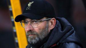 Юрген Клоп обяви: Ливърпул без Хендерсън срещу Лестър
