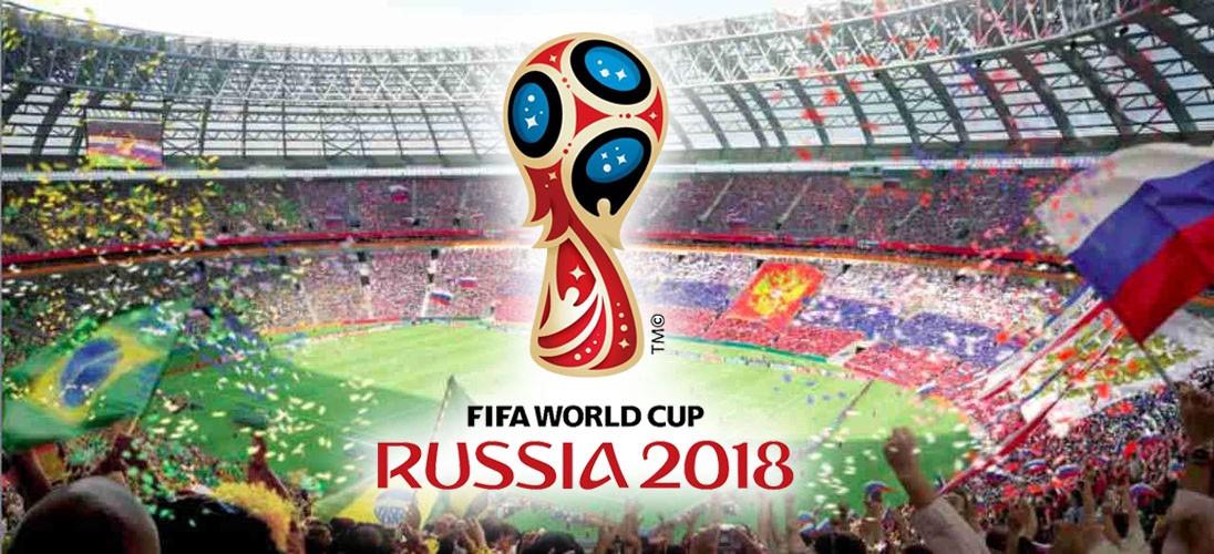 Русия предлага да спаси Европейското първенство 21