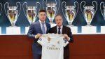 Реал Мадрид ще маха трансферните издънки