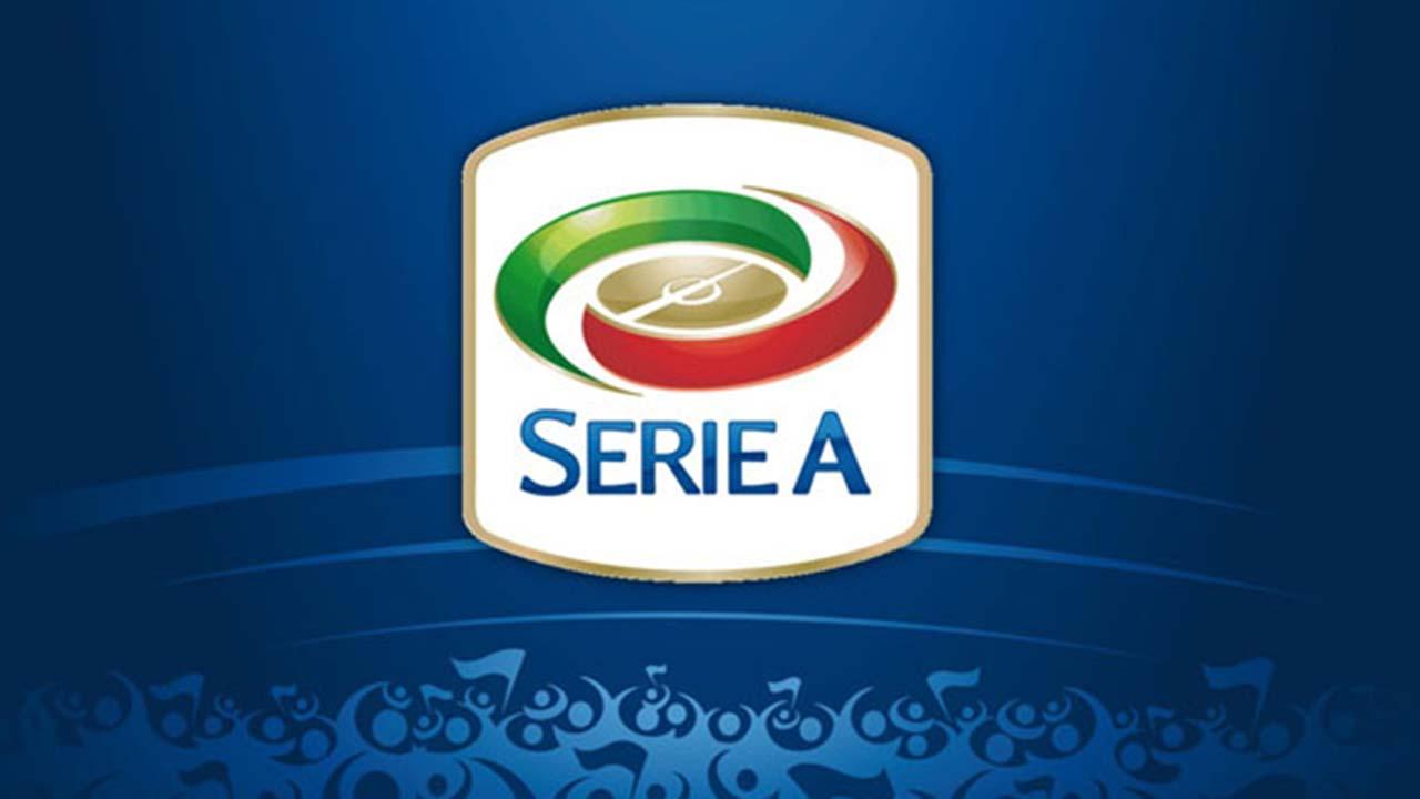 Италианските отбори подновяват тренировки в края на месеца