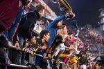 Без публика при подновяване на Ла Лига до лятото 8
