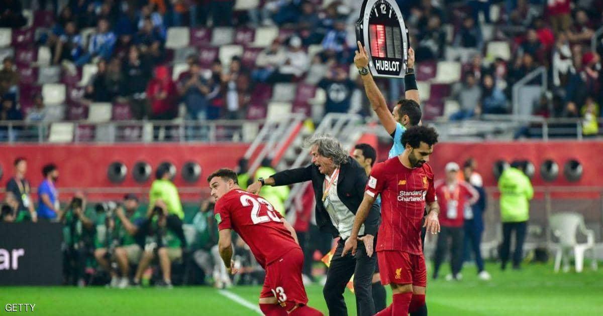 ФИФА обяви голяма промяна във футбола при подновяването на първенствата 1
