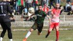 Официално приключиха българските първенства в трета лига