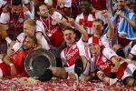 Нидерландия остава без футбол до септември