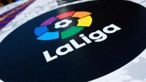 Испанското правителство: Ла лига може да стартира през май