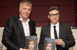 Наско Сираков ще бъде новият собственик на Левски
