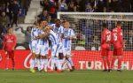 Треньорът на Леганес: Ла лига ще се поднови на 20-ти юни