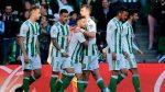 Трима футболисти на Бетис заразени с коронавирус
