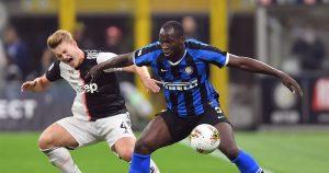 Официално: Серия А се рестартира на 13-ти юни