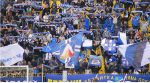Сираков и Боримиров ще се завърнат в Левски, ако Тити придобие акциите