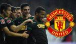 Манчестър Юнайтед със сериозен интерес към Аласан Плеа