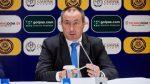 Станимир Стоилов отказал да вземе акциите на Левски