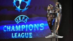 Сериозни проблеми застрашават рестартирането на Шампионската лига