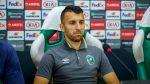 Светльо Дяков: Целта ни е да подобрим рекордите на ЦСКА