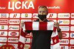 Стамен Белчев: Няма нужда от много приказки, трябва ни здрава работа