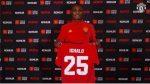 Шанхай не пуска Игало в Юнайтед за още три месеца