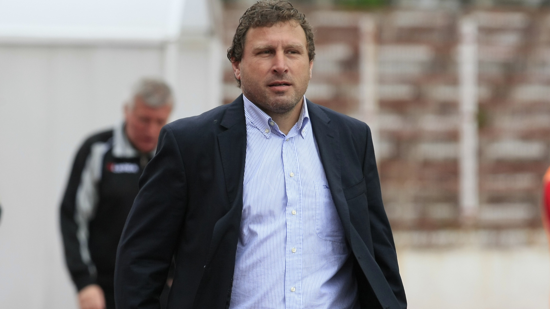 Вили Вуцов: Левски има два пъти повече фенове от ЦСКА 1