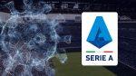 Официално: Серия А се завръща на 20-ти юни