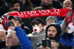 Страхотна новина: Феновете се завръщат по стадионите в Англия 1