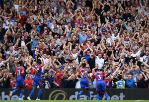 Висшата лига преговаря за завръщането на фенове по стадионите