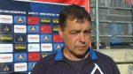 Хубчев: Някои играчи нямат място в Левски
