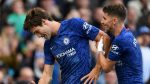 Ювентус и Челси подготвят размяна на играчи