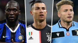 Чакането свърши: Серия А се подновява през уикенда