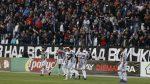 Локомотив Пловдив удържа Левски и пак е на финал за Купата
