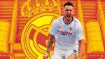 Реал Мадрид с интерес към аржентински национал от Севиля