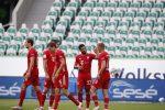 Байерн закри Бундеслигата с разгромен успех над Волфсбург 3