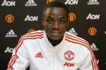 Манчестър Юнайтед праща Байи да трупа минути под наем