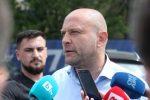 Тити: Нуждаем се спешно от 5 милиона, ако искаме Левски да оцелее