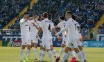 Славия обърна Левски и завърза битката за Европа