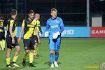 Даниел Кайзер може да се завърне във Ботев Пловдив
