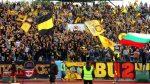 Феновете на Ботев зовът: Освободете клуба ни от посредствеността!