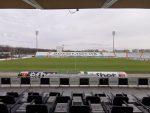 Локомотив Пловдив – ЦСКА ще се проведе без публика