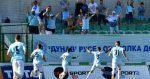 Футболистите на Дунав отказаха да отпътуват за баража с Монтана