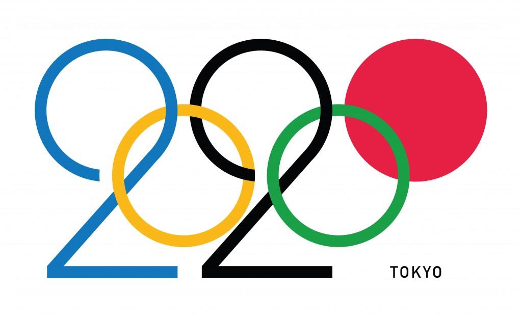Японското правителство: Олимпиада ще има