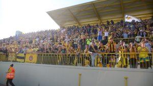 Ботев Пловдив привлече бразилски краен бранител