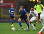 Интер не успя да победи Фиорентина и приключи с борбата за титлата