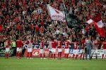 ЦСКА стартира срещу отбор от Малта в първия кръг на ЛЕ