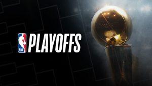 Време е за плейофи: Финалите в НБА стартират този понеделник
