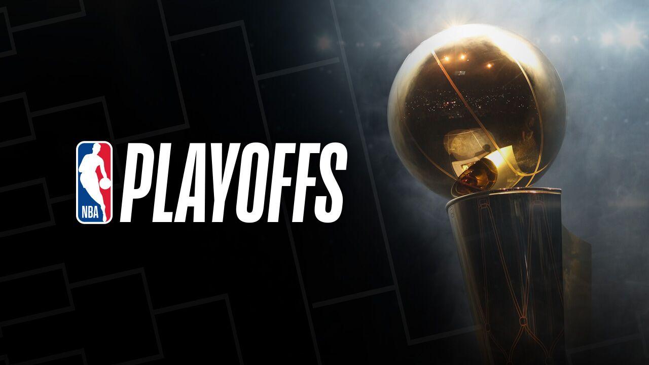 Време е за плейофи: Финалите в НБА стартират този понеделник 6