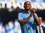 Официално: Компани обяви края на футболната си кариера