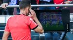 Полска бригада рефери ще ръководи мача на ЦСКА в Лига Европа 35